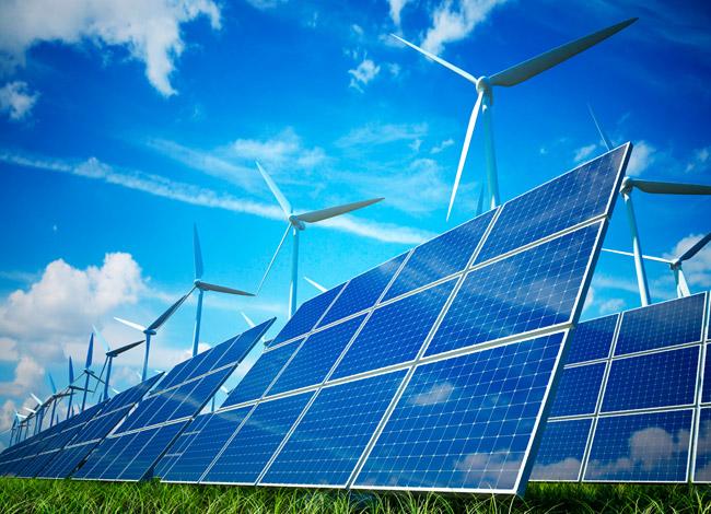 Impianti energetici